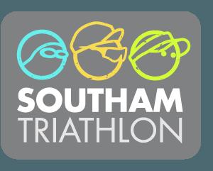 Southam Triathlon